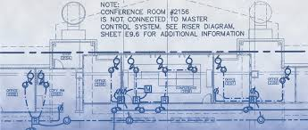 lutron dimming ballast wiring diagram solidfonts lutron 603p wiring diagram home diagrams