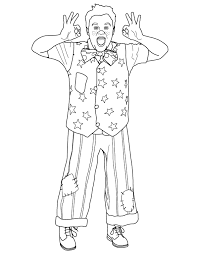 There's something about having all the if you want to use these free printable space coloring pages with your kids or students, don't forget to download your free copy by entering your. Bbc Cbeebies Mr Tumble Mr Tumble Free Coloring Pages Coloring Sheets For Kids