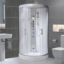 shower enclosures.  Enclosures Shower Cabins With Enclosures E
