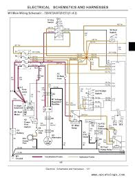 x720 john deere ignition wiring diagram details about john ignition x720 john deere ignition wiring diagram wiring diagram