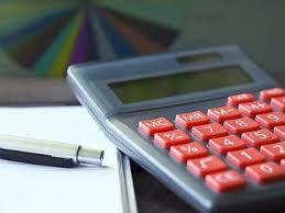 Лучшие дипломные проекты на заказ всегда доступные и низкие для  Дипломные работы по налогам