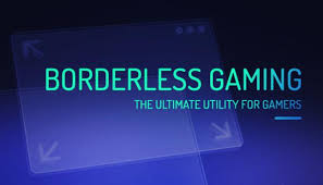 borderless gaming free igggames