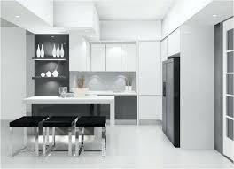 modern kitchen design 2012. Delighful 2012 Small Modern Kitchen Design Ideas Designs 2013  Inside Modern Kitchen Design 2012