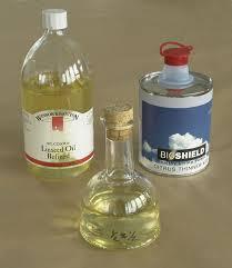 oil painting materials um
