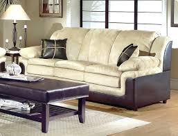 Living Room Sets Furniture Living Room Set Furniture Stunning Room Great Living Room