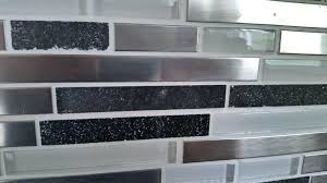 grouting glass tile how to grout designs regarding for plans spacing can you use sealer on no grout tile