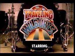 true history of the traveling wilburys