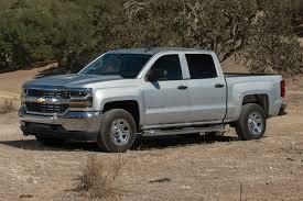 chevrolet trucks 2017. Modren 2017 1  177 And Chevrolet Trucks 2017 2