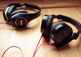 After downloading and installing jvc gr d340, or the. Denon Ah D340 Music Maniac Review Bala S Blog