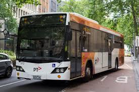 Ptv Org Chart Public Transport Victoria Wikipedia