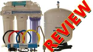 Home Drinking Water Reverse Osmosis Ro Drinking Water Filtration System For Your Home