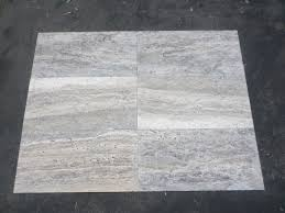 we get this question a lot from customers looking for quality natural stone tile or pavers is your natural stone premium grade