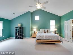 bedroom ceiling fans with led lights ceiling fan medallions in ceiling fan small flush mount ceiling fans country ceiling fans energy star