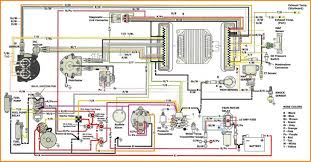 boat wiring diagram with simple pics 20819 linkinx com Boat Wire Diagram medium size of wiring diagrams boat wiring diagram with simple pics boat wiring diagram with simple boat wiring diagram