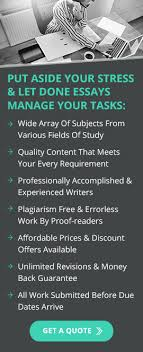 uk dissertation writing services dissertation help uk done essays you can also contact us through email at info doneessays co uk or simply give us a call on 0203 034 0742