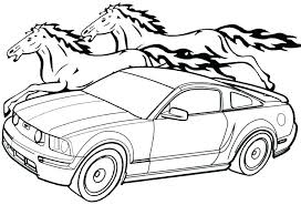 ford mustang coloring pages mustang coloring pages marvelous ford mustang coloring pages ford mustang coloring pages