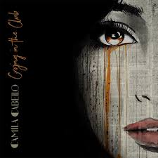 Camila Cabello Itunes Chart Crying In The Club Cover Art By Loui Jover Camilacabellos