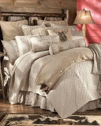 rustic luxury bedding. Exellent Rustic Cabin Bedding Luxury Bedding For Rustic Canadian Log Homes