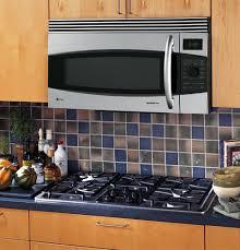 drawer 50 luxury ge microwave drawer sets ge microwave otr microwave