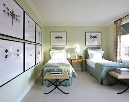 modern guest bedroom ideas. Modern Guest Bedroom Ideas Room Sets Queen .