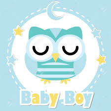 baby postcard baby shower invitation card design for boys postcard and wallpaper