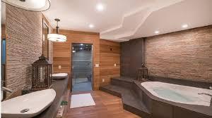 simple brown bathroom designs.  Simple Bathroom Exquisite Pictures Of Modern Bathrooms 1 Maxresdefault Pictures Of  Modern Guest Bathrooms To Simple Brown Designs V