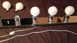 makeup mirror lighting. Top 65 First-class Vanity Mirror With Lights Ikea Diy Makeup Ideas For Bedroom Creativity Lighting G