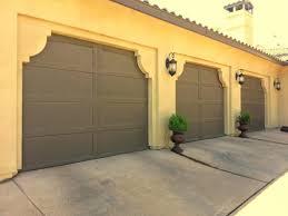Remarkable Garage Door Rollers Lowes Idea Doors Installation Cost ...