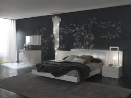 modern bedroom for young adults. Unique Adults Modern Bedroom Designs For Young Adults Home Design Elegant Adult  With R