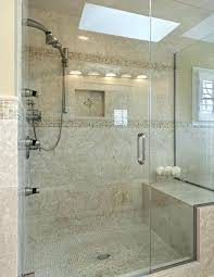 cost to replace bathtub with shower stall cost to replace bathtub and tiles on wall medium cost to replace bathtub with shower