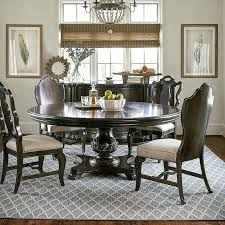 72 inch round dining table image of inch round dining table 72 dining table