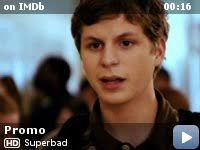 Imdb Video 2007 Superbad Superbad Gallery 2007 wf8X6xazqn