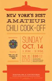 chili cook off poster. Delighful Chili A Poster For A Local Chili Cookoff Produced By McKenzie Mahoney Of  MMMGuide With Chili Cook Off Poster K
