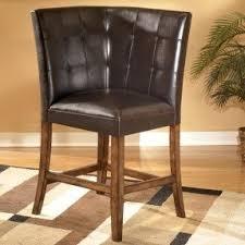 Ashley Furniture Bar Stools Foter