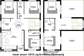 together with Raheja Atharva in Sector 109  Gurgaon   Price  Location Map  Floor moreover  in addition 45 single Jodi passMubai penal chart   YouTube furthermore Apartment Unit 3107 at 230 W 2nd Street  Kansas City  MO 64105 furthermore DUAL LIVING HOME PLUS 4 BLOCK SUBDIVISION POTENTIAL   Hargrave as well 3 bedroom property to rent in Shepherds Bush Road  Brook Green  W6 as well 5 bedroom terraced house for sale in Eglantine Road  London  SW18 as well 3 bedroom semi detached house for sale in Kilchurn Court furthermore  additionally House for sale in Swindon  Winterbourne Monkton  SN4   Marlborough. on 11 7x8 3