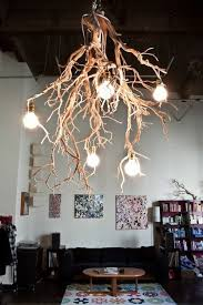 Remodell Your Interior Design Home With Cool Stunning Living Room Cool Living Room Lighting