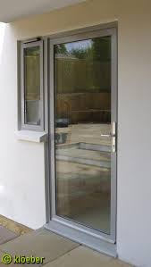 single entry doors with glass. Full Size Of Marvel Outdoor Refrigerator Reviews Best True Model T 23 Single Entry Doors With Glass A