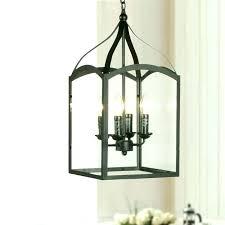 lantern style lighting lantern style chandeliers style chandeliers for style lighting decorating large lantern style chandeliers lantern style lighting