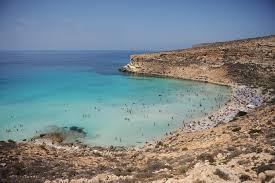 Italian Beach Crowned Best In World By Tripadvisor Voters