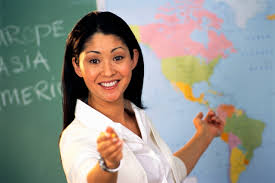teacher interview questions and answers snagajob teacher job interview questions