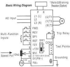 vfd wiring schematic vfd wiring diagrams online vfd motor wiring diagram vfd image wiring diagram