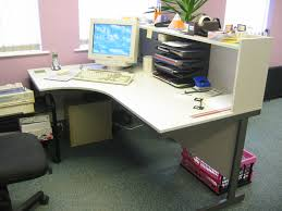 home office work table. Modren Office Work Table Stunning Modern Home Desks With