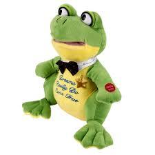 תוצאת תמונה עבור אנימציה של צפרדעים