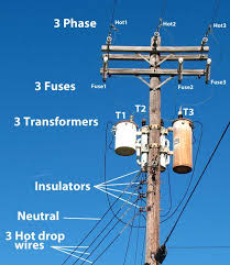3 phase transformers img_2333 700 jpg (633×731) ufcd 4 3 Phase Transformer Wiring 3 phase transformers img_2333 700 jpg (633×731) 3 phase transformer wiring diagrams