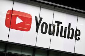 They Legitimized Buying Views How Youtube Ads Impact Latin