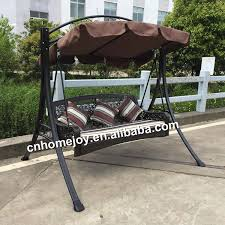high quality 3 seater swing chair plastic swing seat swing seat plastic swing seat 3 seater swing chair swing seat on alibaba com