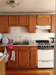 kitchen s expert tips on painting your kitchen cabinets