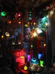tiki lighting. Every Tiki Bar Needs Proper Lighting! Paradise Cove Home Lounge -- Central Lighting S
