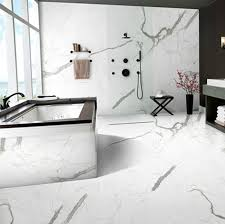 blog inkjet printed porcelain tiles bring you super fabric textured looks shadesofstone com