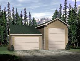 14 ft garage doorGarage Door  12 Ft Garage Door  Inspiring Photos Gallery of